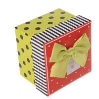 高档天地盖礼品盒天地盖盒 糖果盒定做