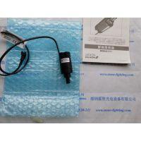 茉丽特MCEP-CRB-070-3