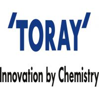 现货出售东丽海水淡化膜TMG20-370/TMG20-400