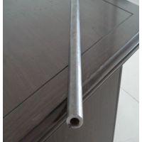 现货批量供应材料如下:不锈钢板材/不锈钢棒材/不锈钢带材/不锈钢线材/不锈钢管材/不锈钢角钢