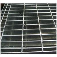 供应北京g255/30/100型不锈钢钢格板