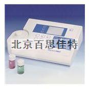 xt54729多参数快速水质测量仪,氨氮测定仪/检测仪/分析仪