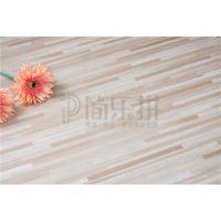 广州免胶水自粘pvc地板厂家 免胶地板价格