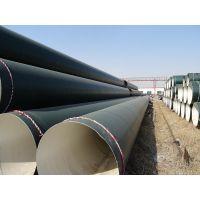 供应环氧树脂防腐钢管厂家-瑞泰精品
