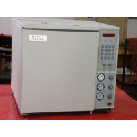 GC-6800A型气相色谱仪厂家鲁分气相色谱仪