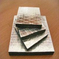 B2级橡塑保温板价低质优---赛豪