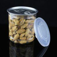 河北厂家长期批发优质PET易拉罐食品级材质