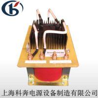 科奔ZDG-5kva单相整流变压器