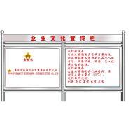 工厂企业文化宣传长廊定制加工(OEM 工厂价)