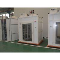 高温试验箱,DG--3006B重庆实验设备厂