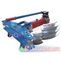 供应手动弯管器 2寸 液压弯管机?弯管工具SWG-2 电力工具