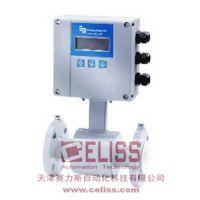 ISO 9000认证美国Badger Meter电磁流量计