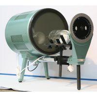 WZY-250 玻璃制品应力仪 型号:WZY-250