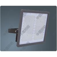 LED高杆灯生产厂家