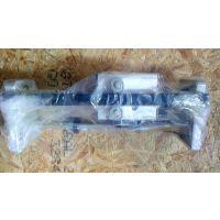 光杆排线器 细丝排线器 15C型250长排线器