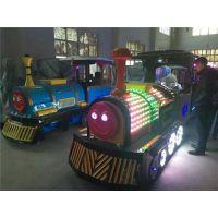电动小火车,湖南,游乐设备电动小火车