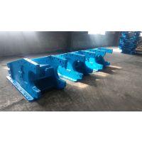 链轮组件厂家、链轮轴组价格、链轮体批发、中部槽销售、机头过度槽厂家、机尾过度槽规格型号