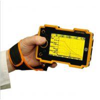 USM GO超声波探伤仪 美国GE超声探伤仪 无损探伤仪 焊缝探伤仪