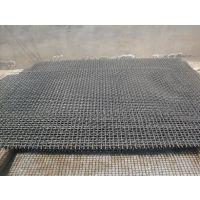 广西热镀锌编制网生产商,南宁编织筛网厂家