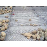 广西雷诺护垫,优质低碳钢丝,利鸣厂家直销(可定做)