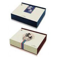 口服液手提袋-成都包装厂-汽车用品包装盒-寿衣礼品盒-四川美印达包装印刷