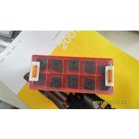 数控刀片 进口刀片CNMG120408-PF 5015正品山特维克