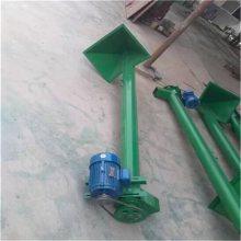 移动轮升降可调提升机 值得信赖 粉剂密封式上料机