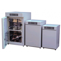 HCP-ST100A 二氧化碳培养箱 特价销售