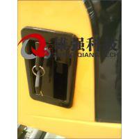 安徽华菱星马汽车 车门锁车门铰链综合试验台 门锁门铰链试验