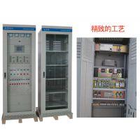 南京50AH直流屏|上海65AH大系统直流屏|恒国电力直流屏厂家专业供应