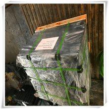 供应江西九江GJZ150*200*42板式橡胶支座价格