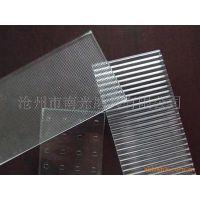 【厂家供应】太阳能钢化玻璃 【价低质高服务好】