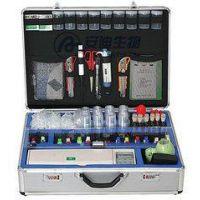 食品安全快速检测箱YH-GDYQ-100CX(25参数)