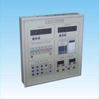广州大弘(已认证)|手术室面板|手术室面板价格