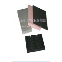 供应IXPE抗静电泡沫|IXPE泡棉