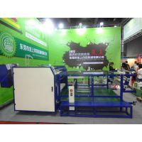 深圳数码打印机转印机批发 升华滚筒转印机供应商