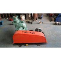 石家庄灰渣渣浆泵|灰渣渣浆泵(图)|灰渣渣浆泵型号