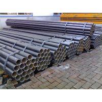 小口径热镀锌焊管_25*1.2镀锌带焊管