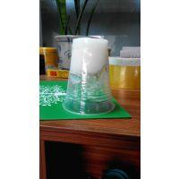 双组份美缝剂1:1真瓷胶原材料