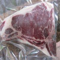 T骨牛排澳洲原装进口冷冻牛肉澳大利亚进口生鲜简加工肉类食品