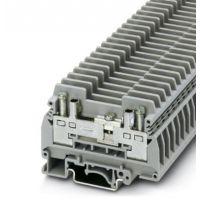 菲尼克斯电流端子 URTK/S (0311087)特价供应