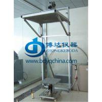 上海外部照明和信号装置滴水试验机/北京滴水试验装置