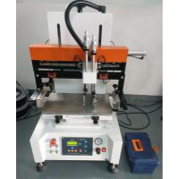 供应2030平面丝印机,高精密丝印机,真空吸气丝印机