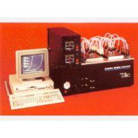 美国Omnion进口OSI-24油脂氧化稳定性测定仪总代理