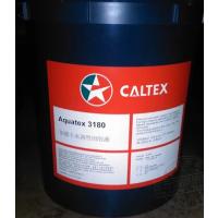 Caltex RANDO HDZ32,加德士HDZ32抗磨液压油