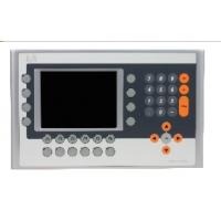 X20BT9400 贝加莱伺服控制模块