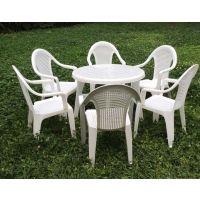 大排档桌椅,塑料椅子,塑料桌子,塑料方凳,塑料桌椅价格