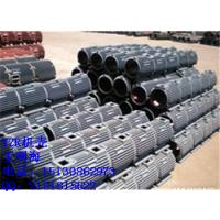 国标YZR电机机壳生产厂家衡水永动供应