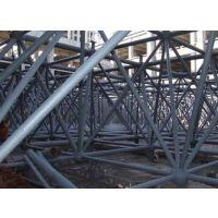 承接设计加工制作网架结构专业品质值得信赖