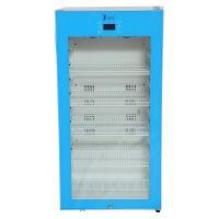 2-48℃液体菌种冷藏柜